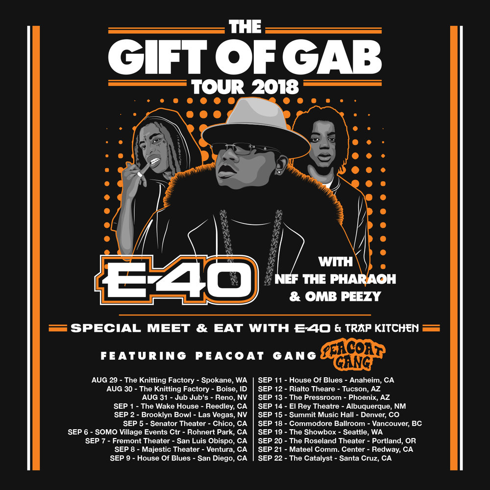 THE_GIFT_OF_GAB_TOUR_WEB_FLYER_PEACOAT.jpg