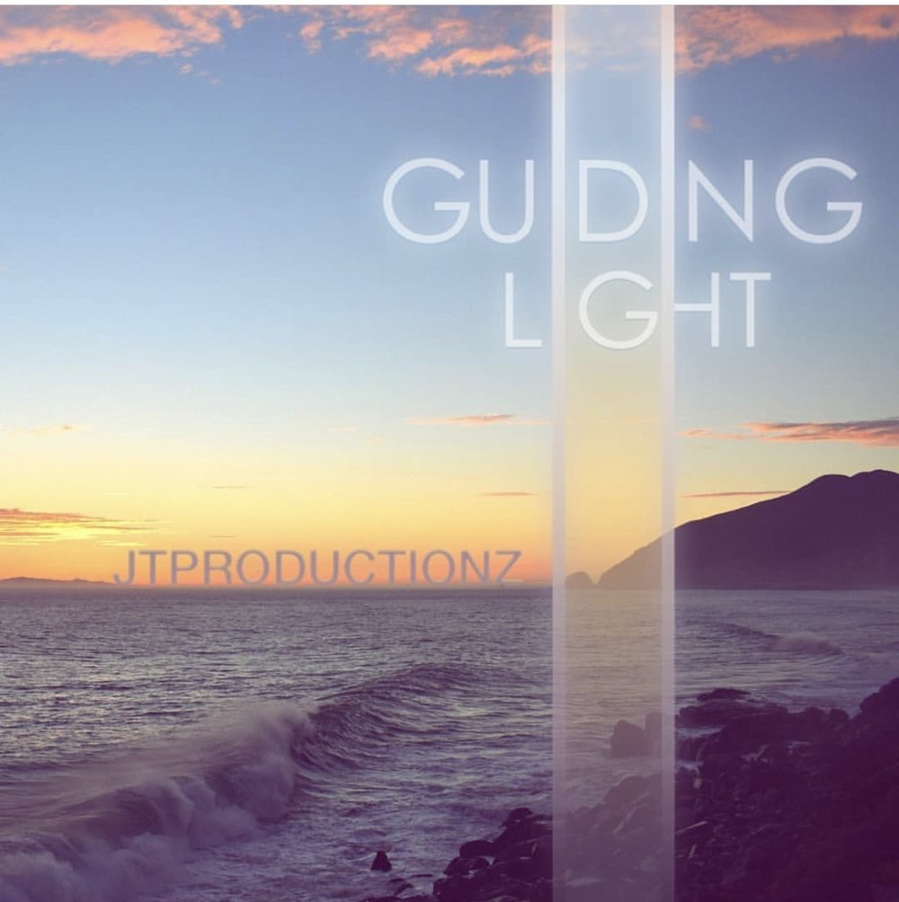 "San Jose Producer JT Productionz releases his debut single ""Guiding Light,"" dedicated to his mother who passed away in May of 2018. JT's mother was born with congenital heart defects and endured much suffering and pain throughout her entire life. Her belief in God, determination, perseverance, and strength are key values that have had a major impact of JT his entire life. It is his hope that he will be able to use his music platform to help spread awareness of heart research. ""This song is for her to live on and dedicated to anyone who lost a loved one."" Stream/Support the new single ""Guiding Light"" from CA Producer JT Productionz and read more about this rising artist below!   More Information on JT Productionz    Born and bred in San Jose, California. JT Productionz has been making a name for himself in the music industry the past few years. With an array of talents, JT is an Electronic Artist, Beat Maker, Producer, and Songwriter. His beats are the foundation to various banging singles available now, and are also available for exclusive use through his website  http://www.jtproductionzbeatz.com/ . JT has collaborated with Bay Area artists Likybo, Kay Bellz, Lucky Loge, Yanex Jones, Kylah Symone, Marty Obey, and more! JT has been hard at working, crafting his own debut single ""Guiding Light"" set this be released this Fall. In addition to his own music, JT has taken on A&R work for Bay Area Artist QueB – another name to look out for in the game.  JT is also the co-founder of the Simple Hustle Collective (SHC). SHC is a collective of artists who have adopted the operating mantra ""It doesn't have to be that complicated."" Keeping things simple, each artist brings his or her different tables to the table, be it: DJ Services, Producing, Graphic Design, Clothing Design, and more. The collective serves as a unique melting pot for creativity, inspiration, and support. Learn more about Simple Hustle Collective at  https://www.simplehustlecollective.com/    Social Media    http://www.jtproductionzbeatz.com/    https://www.facebook.com/JTProductionzMusic    https://www.twitter.com/JTProductionz_    http://instagram.com/JTProductionz    https://www.soundcloud.com/JTProductionzBeatz    http://www.beatstars.com/jtproductionz/"