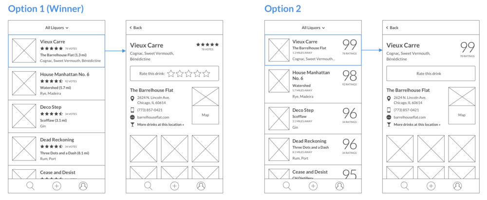 wireframes-1@2x.png
