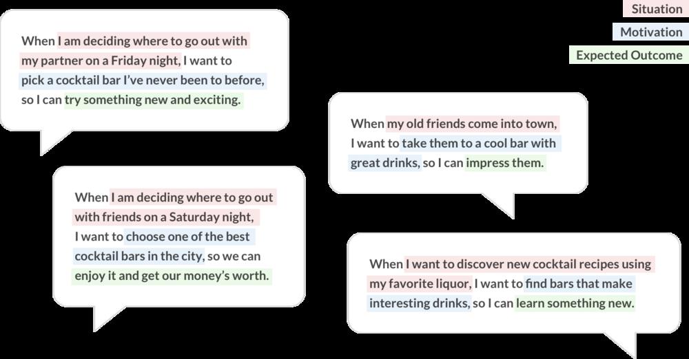 job stories@2x.png