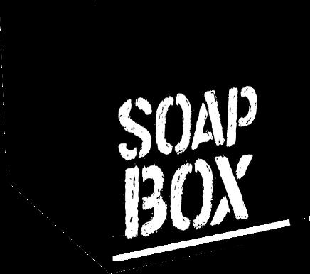 SoapBox.png