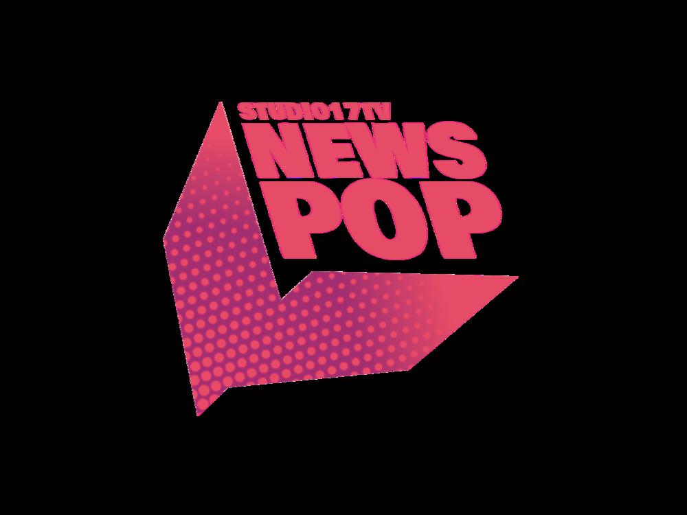 NEWS POP new color.png