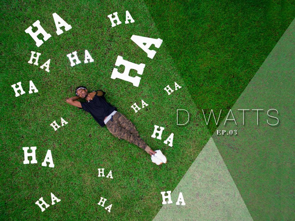 D Watts Fli Dialogues.jpg