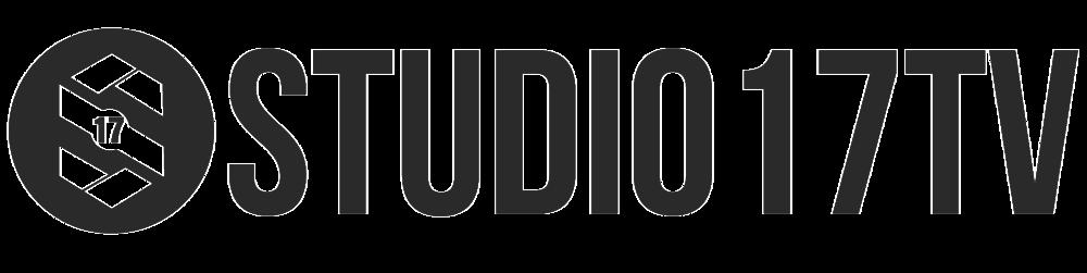 Big Black Logo.png