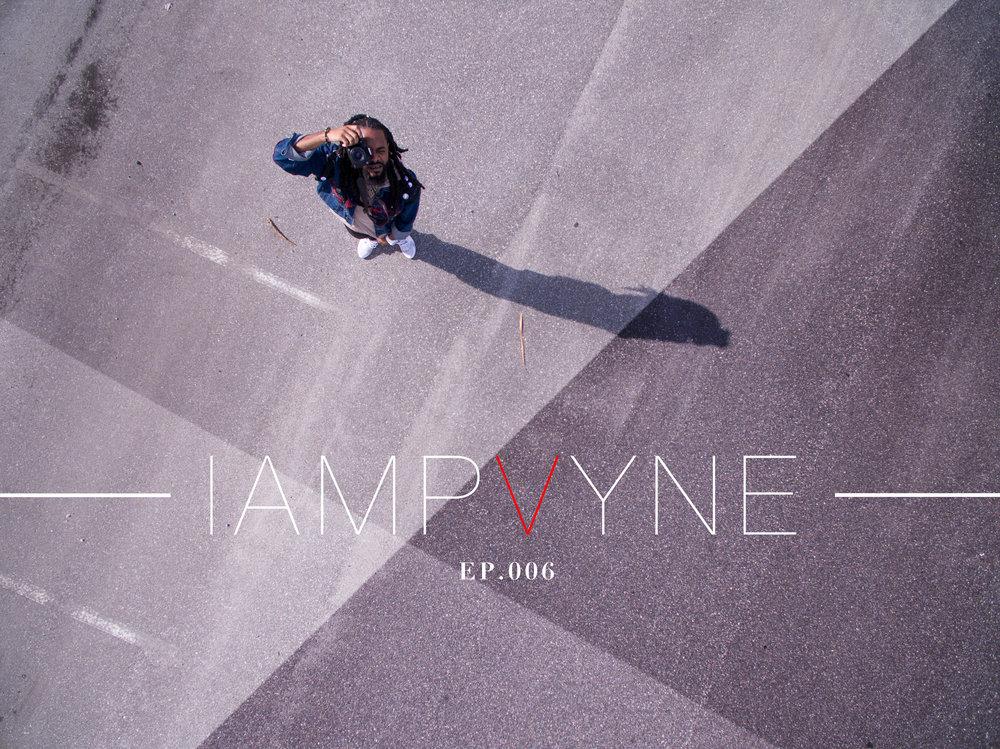IAMPVYNE Ep Promo.jpg