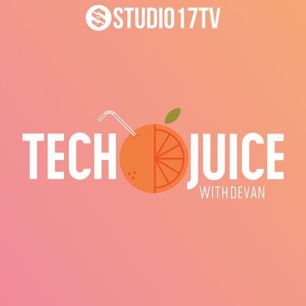 tech juice.png