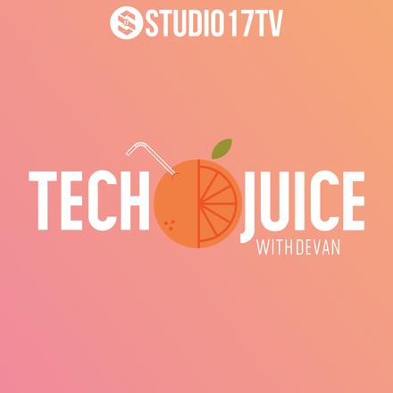tech juice.png