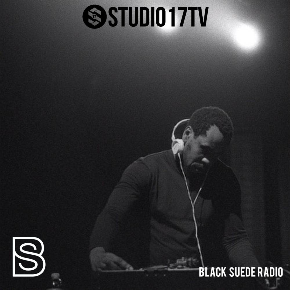 black suede radio.png