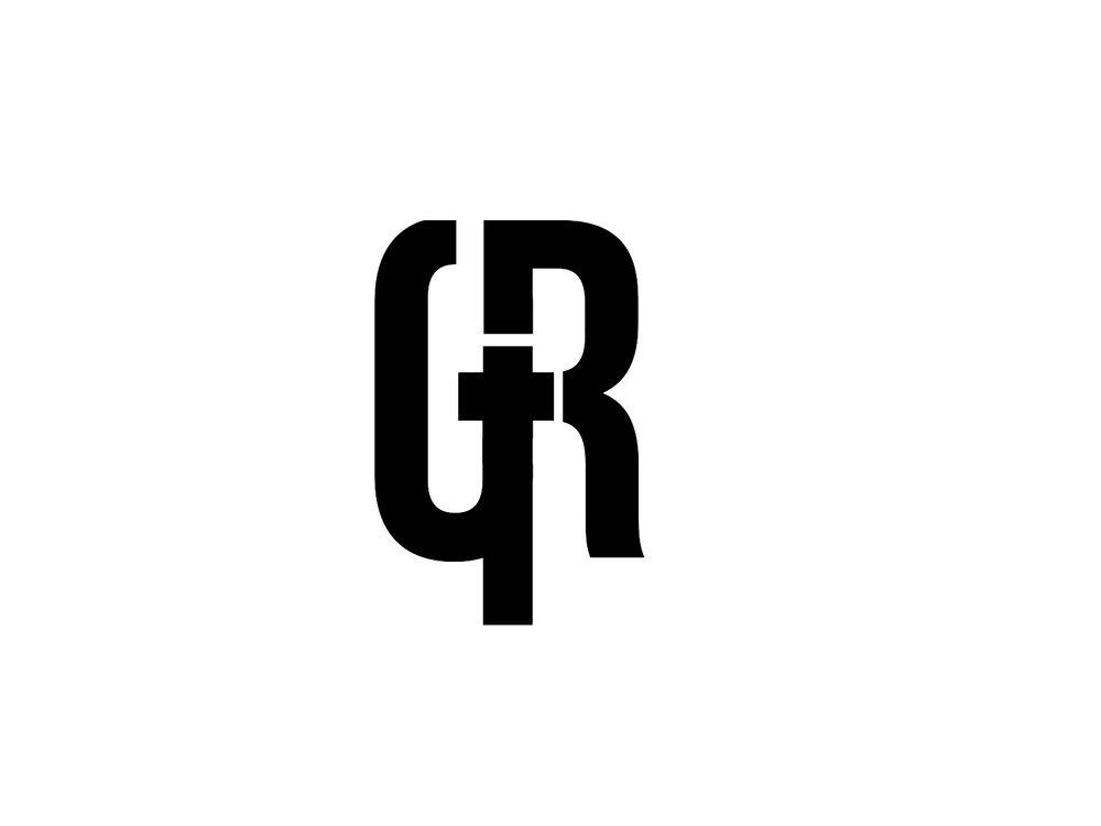 GR Black.jpg