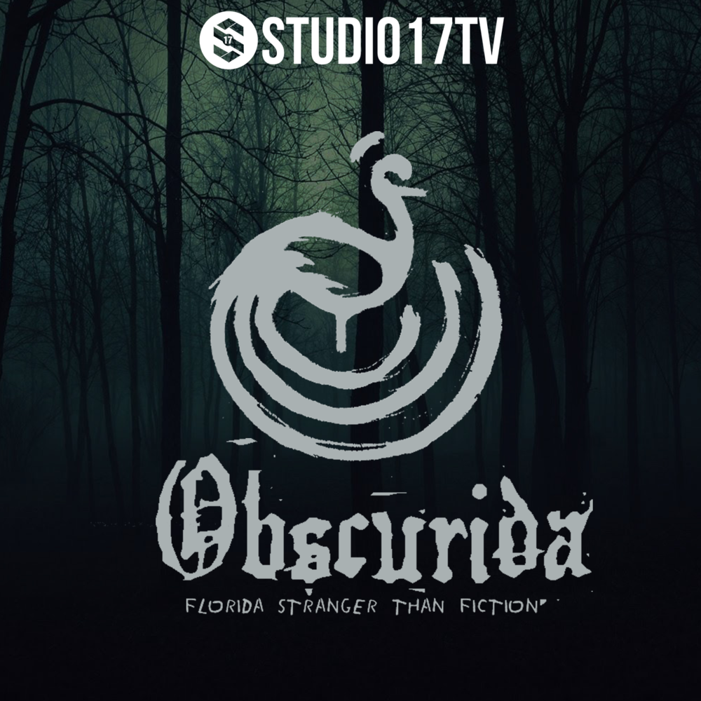 obscurida cover.png