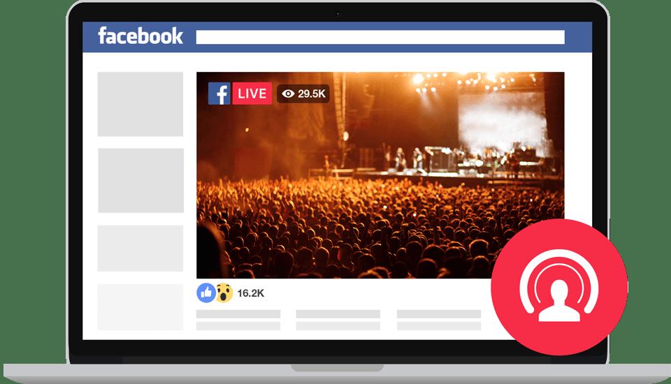 fb-live-laptop.png