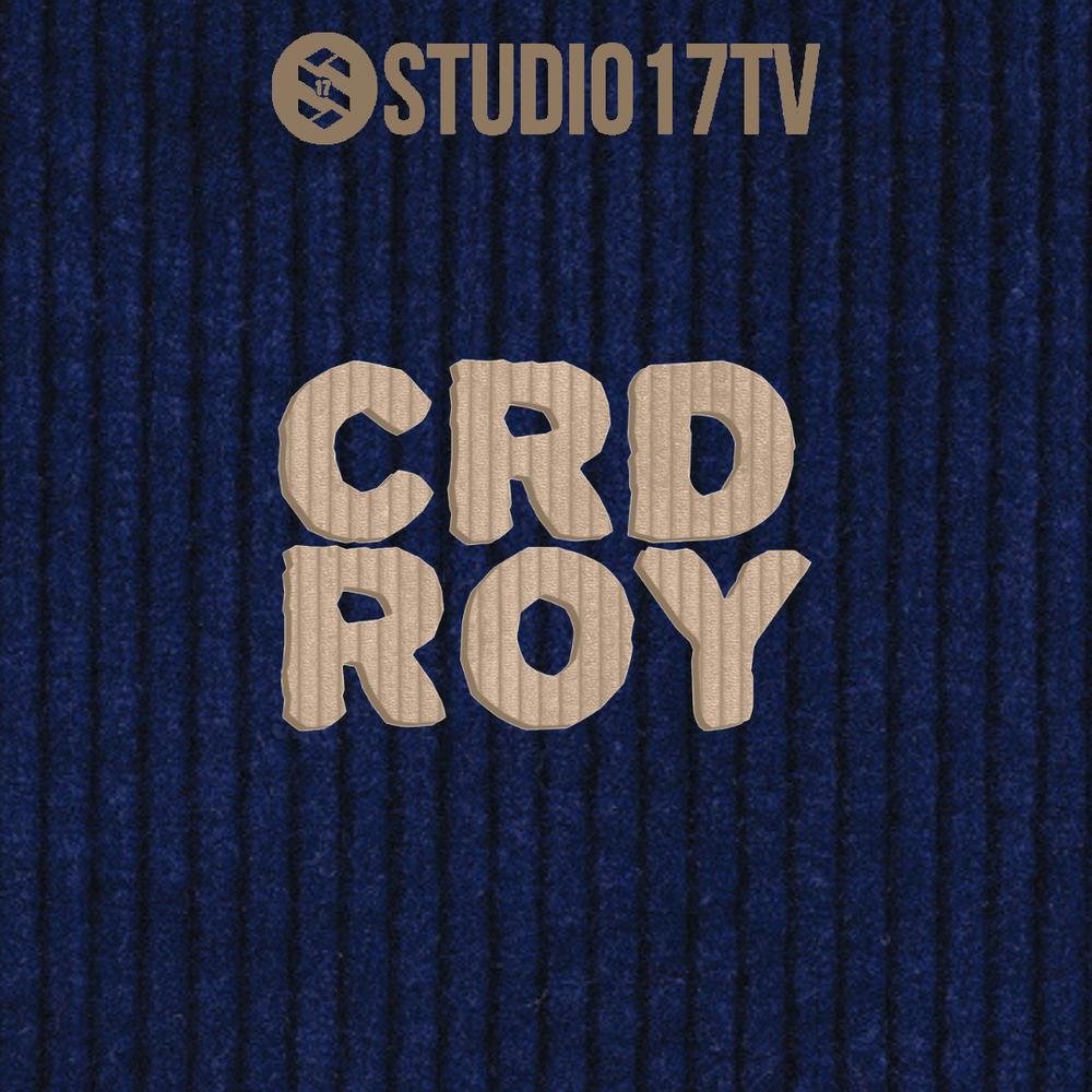 crdroy logo(1).png