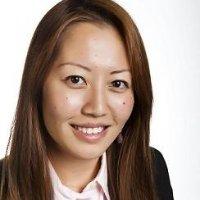 Jenna Chen Headshot.jpg