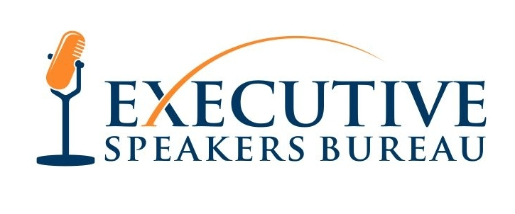 ExecutiveSpeakersBureau_67676.jpg
