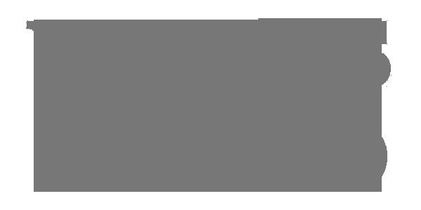 Wells-Fargo-Logo Gray.png
