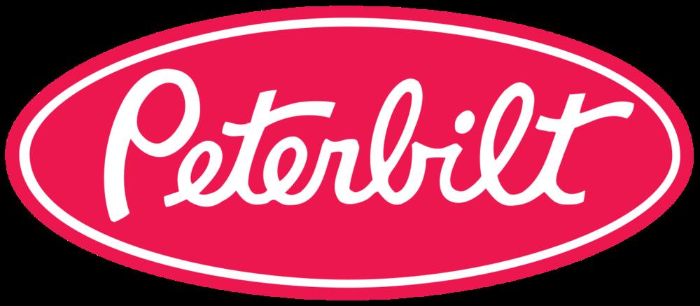 Peterbilt Logo.png