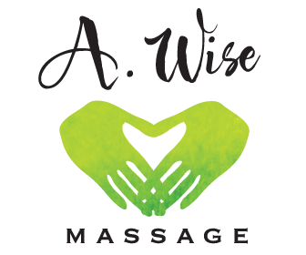 A. Wise Massage