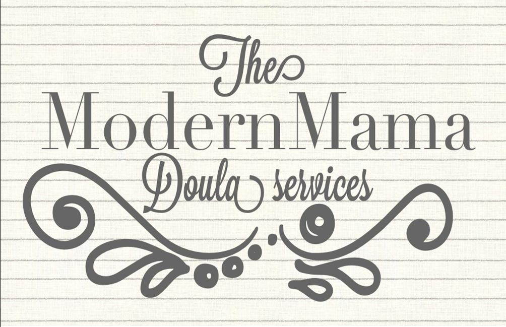 Modern Mama Doula Services