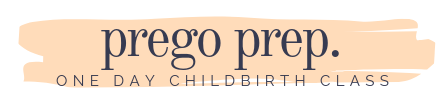 pregoprep.png