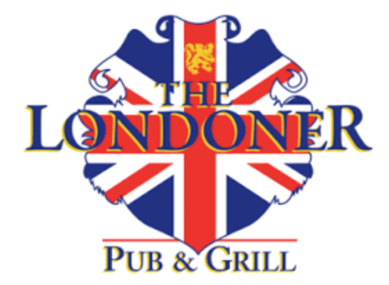 The Londoner Pub and Grill