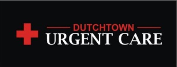 Dutchtown Urgent Care