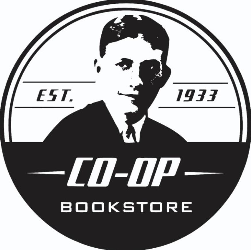 Co-Op Bookstore