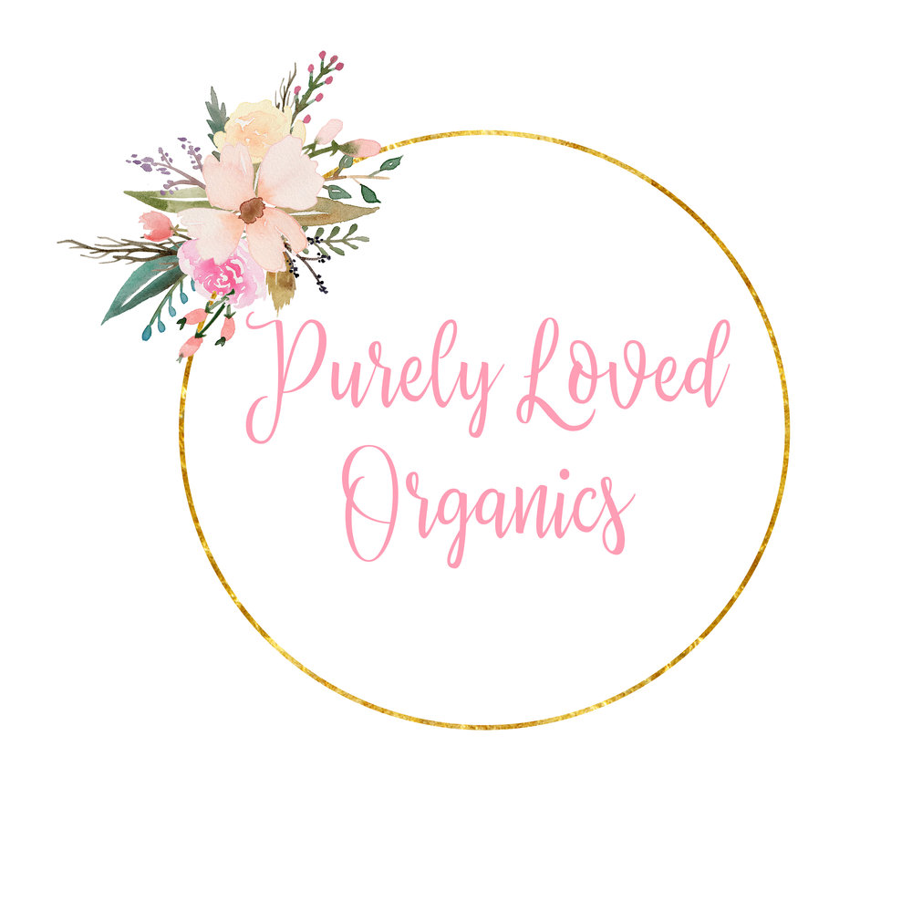 Purely Loved Organics |   Holle Organic Infant Formula