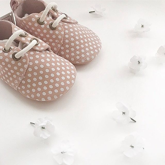 "In need of a last minute baby shower gift or Easter gift?! Our remaining stock of Piper Finn Footwear is on SALE with an additional 10% off! Use code ""EXTRA10"" at checkout- all sale items are final."