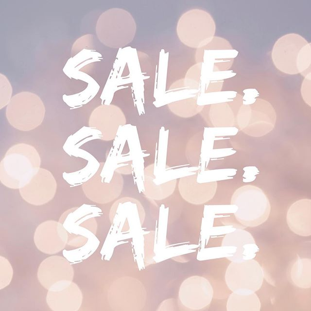 ✨SALE.SALE.SALE✨ Save site wide on infant clothing, accessories and shoes + beautiful organic cotton pjs for toddlers! Shop link in bio! . . . . . . #fairtradebywomen#babyshower#pregnant#gift#newmom#vscomom#momentrepreneur#thebumb#letthembelittle#purelylovedorganics#momsofinstagram#bloggermom#smallshop#girlmom#babiesofinstagram#mymamahood#babyfashion#blogger#bottlefed#newmom#flatlay#seattle#instabest#supportlocal#parenting#wilsonandfrenchybabes