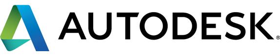 autodesk_logo_detail.png
