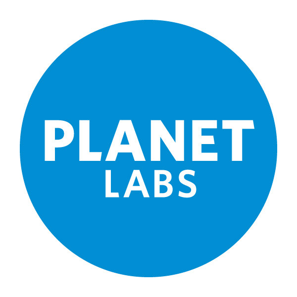 planet_labs_logo.jpg