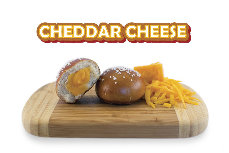 Cheddar+Cheese+with+Text.jpg