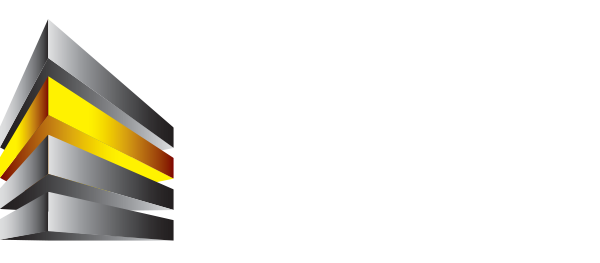 Luxury Home and Commercial Builders | Coastech Constructions