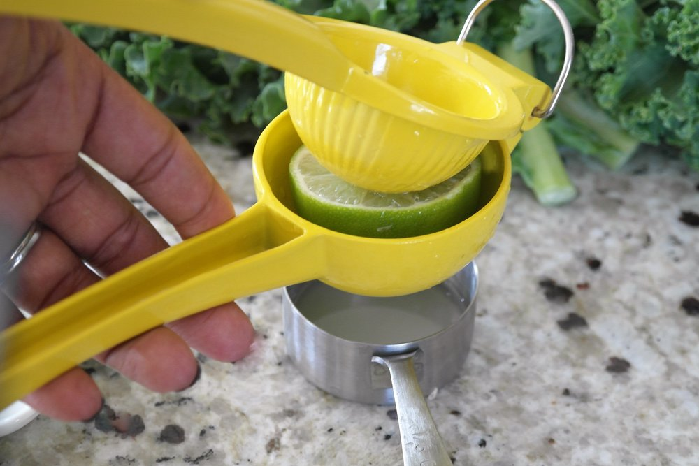 Lime squeeze.jpg