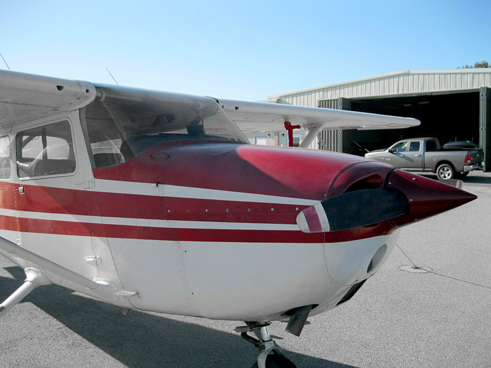Cessna-N9605H-01.jpg