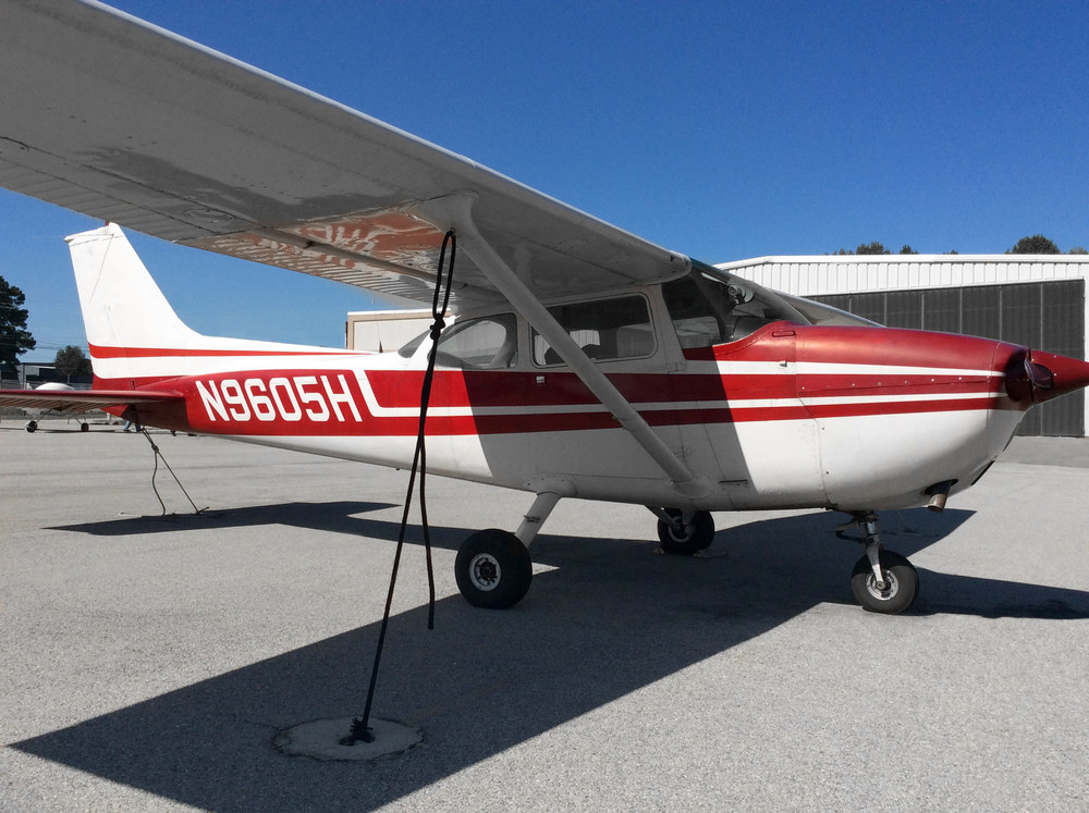 Cessna-N9605H-03.jpg