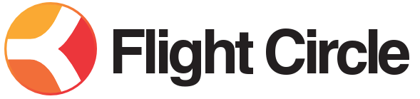 Flight_Circle_logo_sm.png