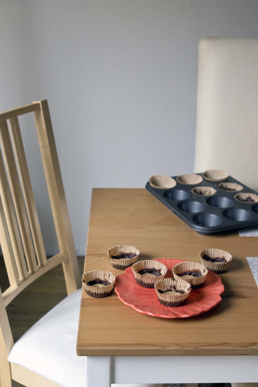 chocolatecups2.jpg