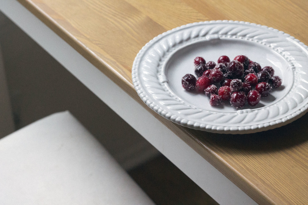 cranberry3.jpg