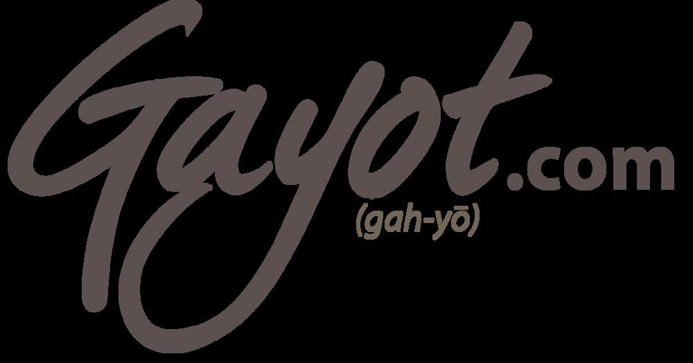 Gayot
