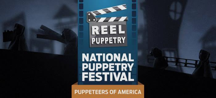 National Puppetry Festival