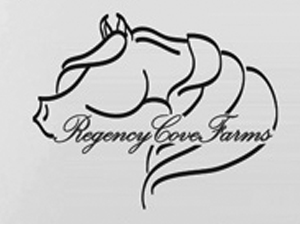Regency Cove Farms
