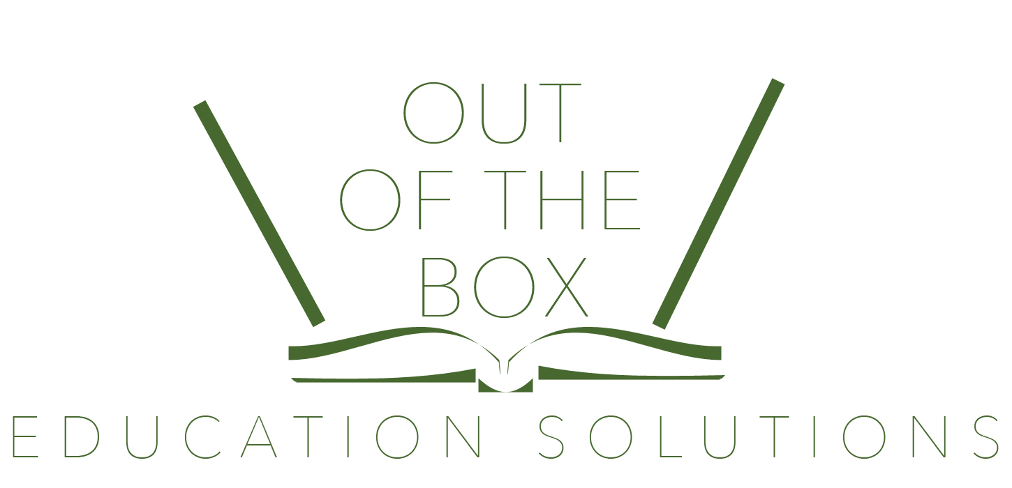 Out-of-the Box                        Educational Solutions