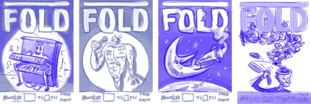 FOLD-Sketches.jpg