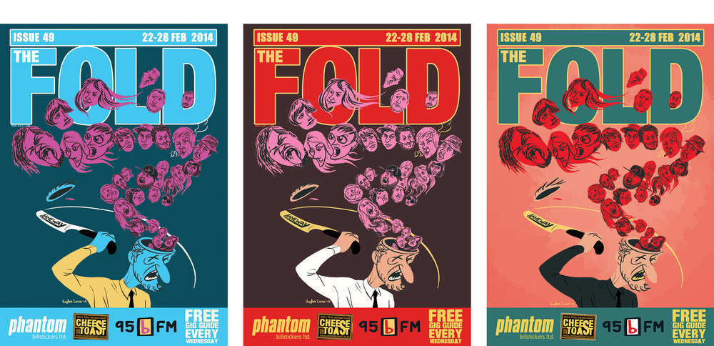 FOLD-Cover-ColorOptions.jpg