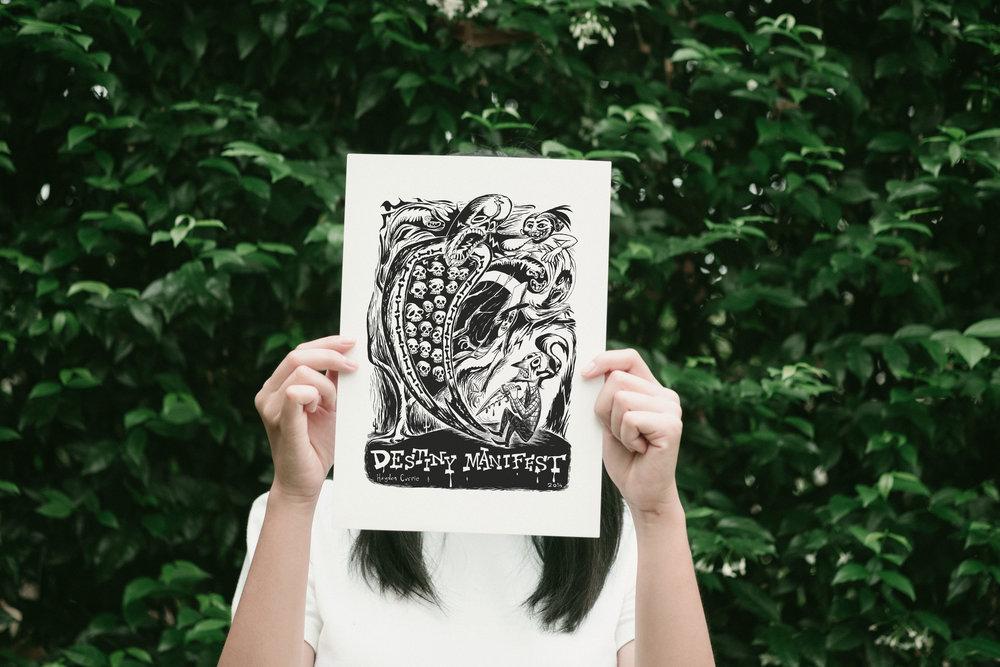 HaydenCurrie-Illustration-Shop-Etsy-Promo.jpg