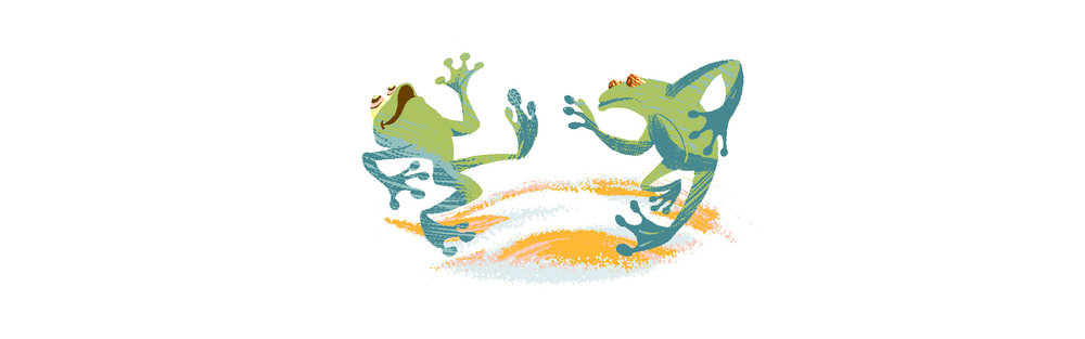 HaydenCurrie-Illustration-ShannonAndTheClams-Frogs.jpg