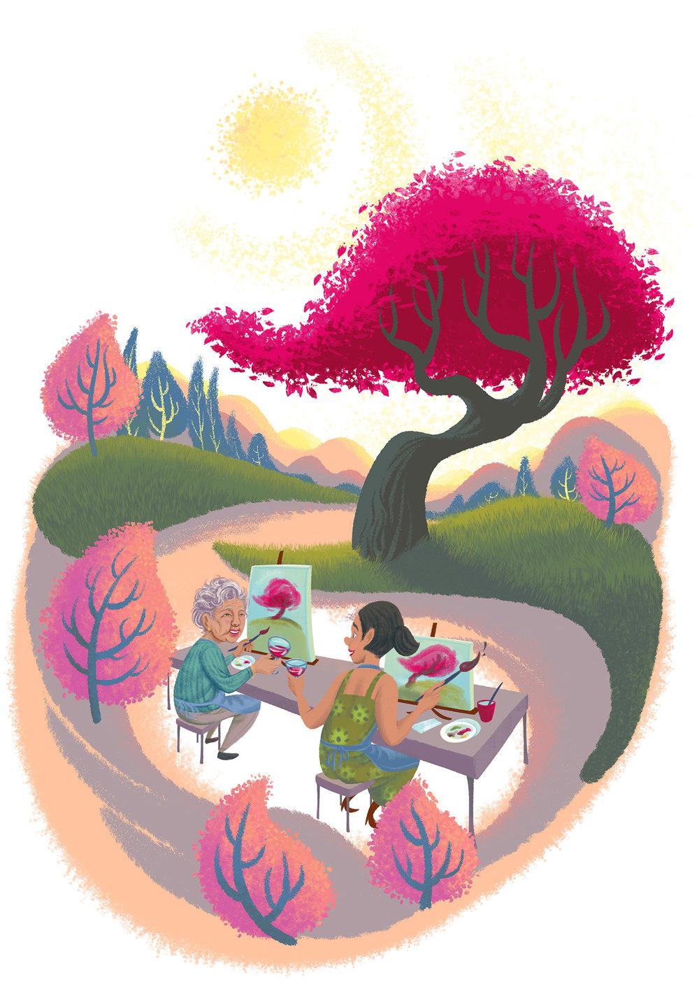 HaydenCurrie-Illustration-PinotsPalette-CherryTree.jpg