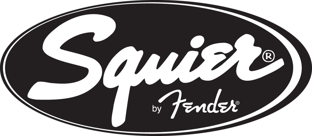 Squier-Logo.jpg