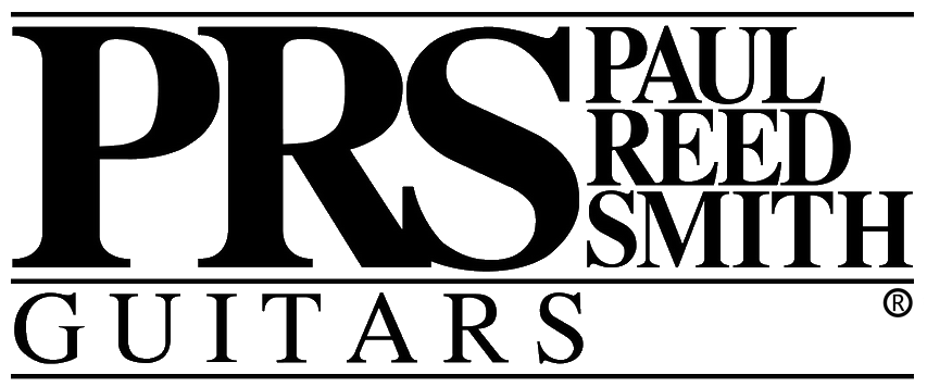 Prs-guitars-logo.png